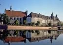 Günstige Ferienhäuser in Polen und Infos über Ausflugsziele und Sehenswürdigkeiten wie Breslau für Ihren Urlaub mit der Familie oder zum angeln und Polen-Ferienhaus.de