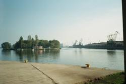 Stettin in Polen besuchen mit Polen-Ferienhaus.de