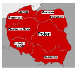 Direkt günstige tagesaktuelle Preise für Ferienhäuser in Polen Mieten Sie hier preiswerte Häuser für Familien Angler Gruppen oder für den Urlaub mit Freunden