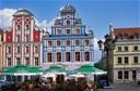 Ferienhausurlaub in Polen und Ausflüge nach Stettin Informationen für den Urlaub mit der Familie und Polen-Ferienhaus.de