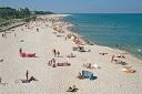 Günstige Ferienhäuser für Ihren Urlaub an der Ostsee in Polen mit der Familie und Polen-Ferienhaus.de preiswerte Ferienhäuser Ostsee