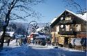 Urlaub im Winter in Zakopane Ski fahren und günstig im Ferienhaus wohnen mit der Familie und Polen-Ferienhaus.de